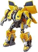 """Bumblebee - Играчка със звукови и светлинни ефекти от серията """"Transformers"""" -"""