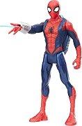 """Спайдърмен - Екшън фигура от серията """"Spider-Man"""" -"""