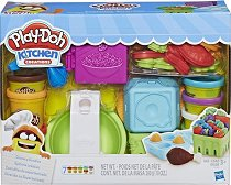 Кухненски принадлежности - играчка