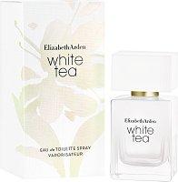 Elizabeth Arden White Tea EDT - Дамски парфюм -