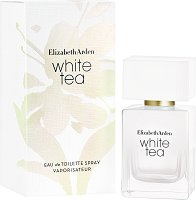 Elizabeth Arden White Tea EDT - Дамски парфюм - парфюм
