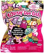 Squish-Dee-Lish - Играчка-изненада - фигура