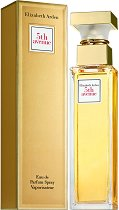 Elizabeth Arden 5th Avenue EDP - Дамски парфюм -