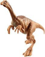 """Динозавър - Галимимус - Фигура от серията """"Jurassic World"""" - играчка"""
