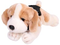 Кученцето Тоби - Плюшена играчка -