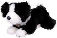 Кученцето Джес - Плюшена играчка -