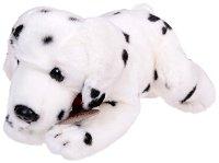 Кученцето Джаспър - Плюшена играчка -