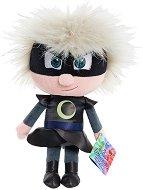 """Луна - Плюшена играчка от серията """"PJ Masks"""" -"""