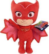 """Совина - Плюшена играчка от серията """"PJ Masks"""" -"""