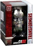 """Hound - Фигура от серията """"Transformers"""" -"""
