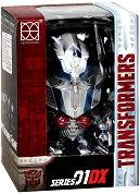 "Optimus Prime - Фигура от серията ""Transformers"" -"