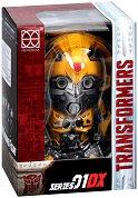 """Bumblebee - Фигура от серията """"Transformers"""" -"""