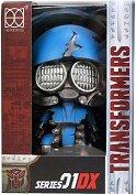 """Autobot Sqweeks - Фигура от серията """"Transformers"""" -"""