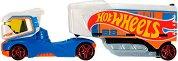 """Камион - Aero Blast - Играчка от серията """"Hot Wheels: Track Stars"""" -"""