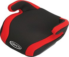 """Детско столче за кола - Connext Diablo - За """"Isofix"""" система и деца от 15 до 36 kg - столче за кола"""