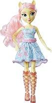 """Срамежливка - Кукла от серията """"My Little Pony"""" - играчка"""