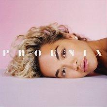 Rita Ora - Phoenix -