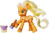 """Ябълчица - Комплект за игра с аксесоари от серията """"My Little Pony"""" -"""