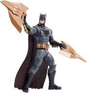 """Батман - Екшън фигура с аксесоари от серията """"DC Universe"""" - продукт"""