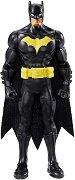 """Батман - Екшън фигура от серията """"DC Universe"""" - играчка"""