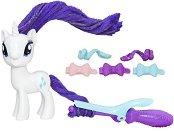 """Чаровница с маша и фиби - Комплект за игра с аксесоари от серията """"My Little Pony"""" -"""