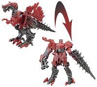 """Scorn - Трансформираща се играчка от серията """"Transformers"""" -"""
