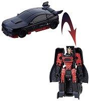 """Autobot Drift - Трансформираща се играчка от серията """"Transformers"""" -"""