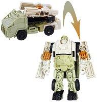 """Autobot Hound - Трансформираща се играчка от серията """"Transformers"""" -"""
