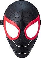 """Спайдърмен - Маска - Играчка със звуков ефект от серията """"Spider-Man"""" - фигура"""