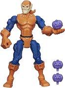 """Хобгоблин - Сглобяема фигура от серията """"Super Hero Mashers"""" -"""