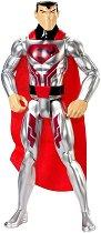 """Супермен - Екшън фигура от серията """"DC Universe"""" -"""