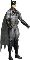 """Батман - Екшън фигура от серията """"DC Universe"""" -"""