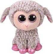 "Овца - Dixie - Плюшена играчка от серията ""Beanie Boos"" -"
