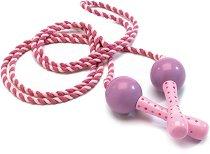 Въже за скачане - Rosita -