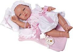 Кукла бебе Мария - кукла