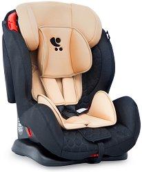 Детско столче за кола - Race SPS 2018 - За деца от 9 до 36 kg -