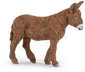 """Магаре - Фигура от серията """"Животните във фермата"""" -"""