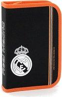 Ученически несесер - ФК Реал Мадрид -