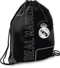 Спортна торба - ФК Реал Мадрид -
