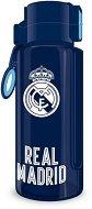 Детска бутилка - ФК Реал Мадрид 500 ml -