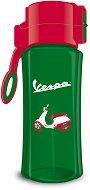 Детска бутилка - Vespa 450 ml - детски аксесоар