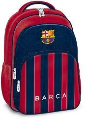 Ученическа раница - ФК Барселона - продукт