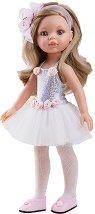 Кукла Карла - 32 cm - продукт