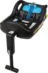 """База - Snugfix - Допълнителен елемент за бебешко кошче за кола """"Snugsafe"""" -"""