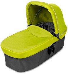 "Кош за новородено - Evo - За детска количка ""Evo"" -"