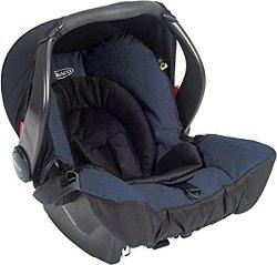 Бебешко кошче за кола - SnugSafe - За бебета от 0 месеца до 13 kg -