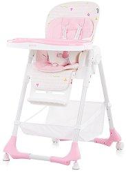 Детско столче за хранене - Gelato 2019 - продукт