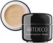 Artdeco Eyeshadow Base - гланц