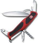 Мултифункционален инструмент - RangerGrip 61