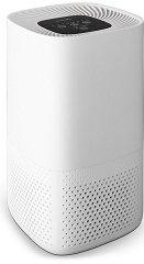 Уред за пречистване на въздуха - HEPA E11 Air Purifier -
